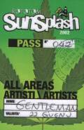 sunsplash-pass